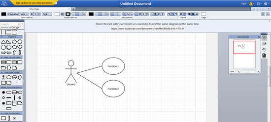 lucidchart-diagramas-uml-redes-flujo-prototipos