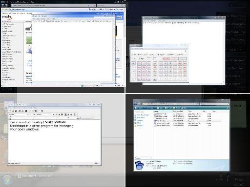 gratis-5-aplicaciones-de-escritorio-virtual-windows-xp-vista-7