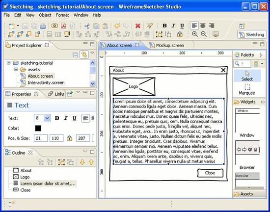 aplicacion-disenio-prototipos-maquetas-wireframes-interfaz-usuario-webs-aplicaciones