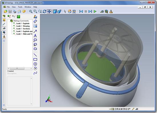 herramientas-para-visualizar-archivos-autocad-dwg-dxf