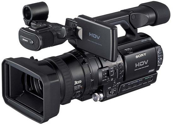 gratis-aplicaciones-para-grabar-videotutoriales-screencasts_1