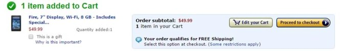 como comprar en amazon - paso 5