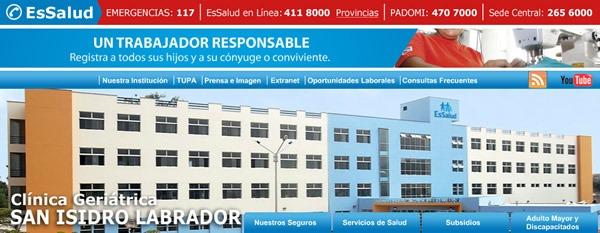 essalud-consultar-vigencia-seguro-lugar-atencion-salud_1