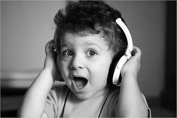 los-mejores-programas-para-descargar-musica-gratis