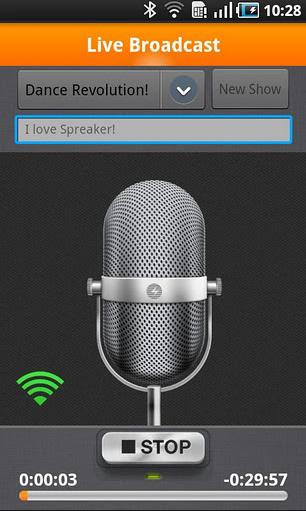 spreaker-streaming-de-audio-en-la-web-para-smartphones