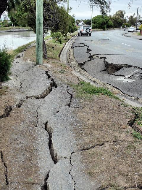 guia-como-preparar-kit-de-supervivencia-sismos-tsunami_1