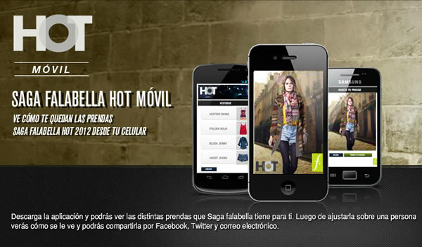 hot-movil-probador-virtual-smartphone-saga-falabella