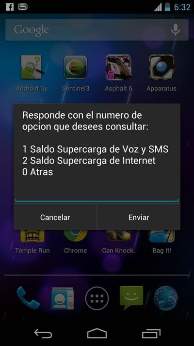 movistar-consultar-saldo-voz-sms-internet-supercarga_1