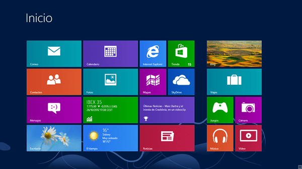 windows-8-pro-como-descargar-instalador-usb-imagen-iso-pantalla_1