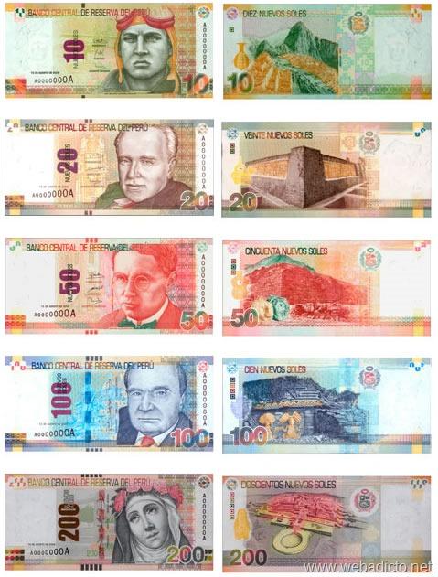 billetes-y-monedas-del-peru_3