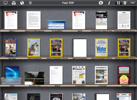 mejor-app-para-leer-libros-revistas-pdf-en-ipad-fast-pdf-plus