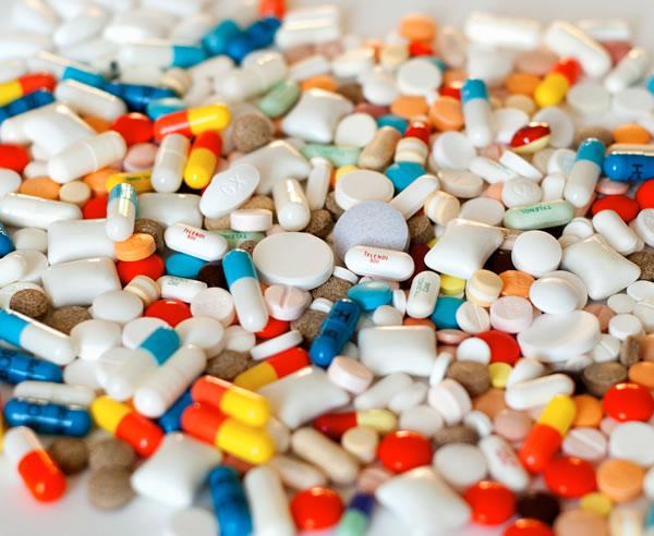 registro-sanitario-de-medicamentos-en-peru