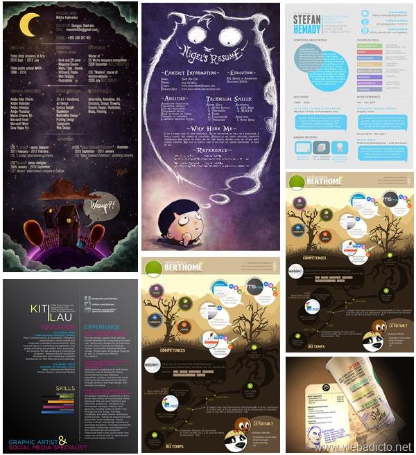 24-creativos-disenos-de-curriculum-vitae-portada_21