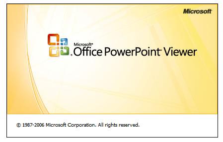 visor-de-archivos-de-powerpoint