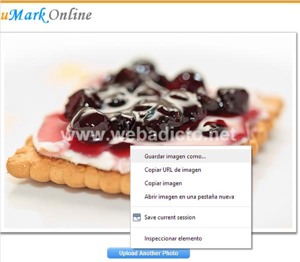 gratis-aplicacion-online-que-agrega-marcas-de-agua-a-tus-imagenes-04