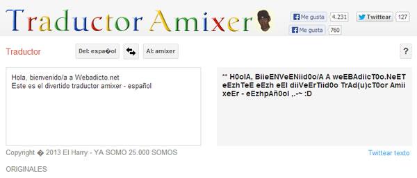 traductor-amixer-castellano