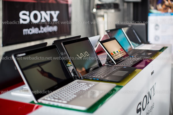 evento-sony-linea-vaio-2013-duo-pro-fit-2778