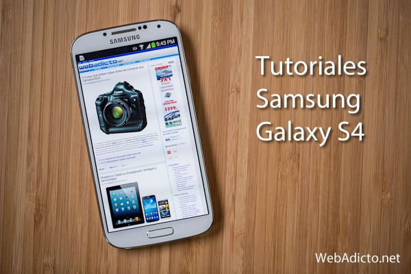 tutoriales-samsung-galaxy-s4_1