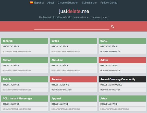 como-eliminar-cuenta-usuario-redes-sociales-servicios-web