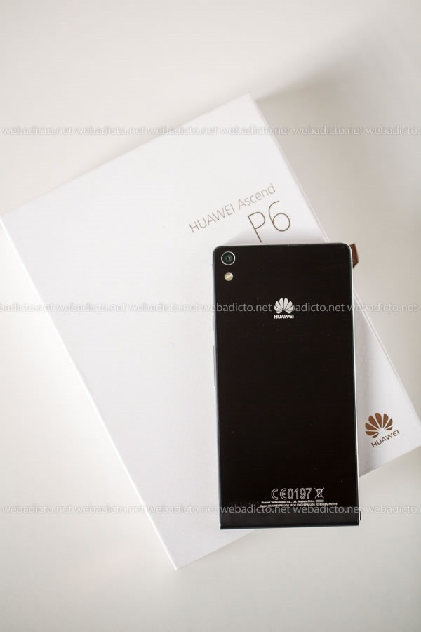 review_huawei_ascend_p6-8853