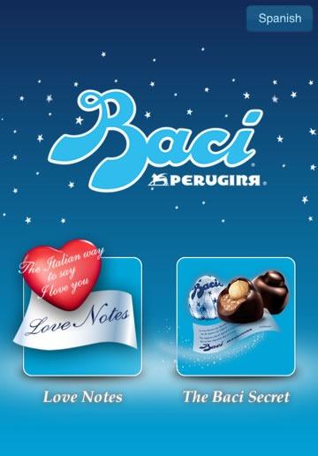 frases_de_amor_de_bombones_baci_portada_1