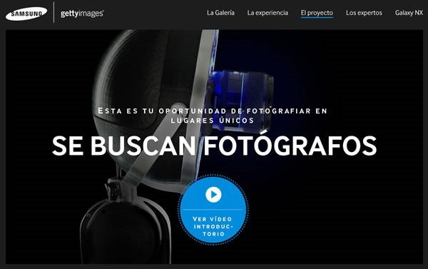 samsung_busca_fotografos_galaxy_nx_rover_2