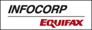 infocorp-equifax_1
