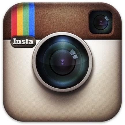 tamano_de_las_fotografias_de_instagram_en_pixeles_1
