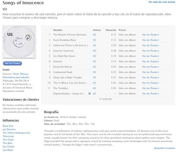 album_songs_of_innocence_de_U2_-_descarga_gratis_1