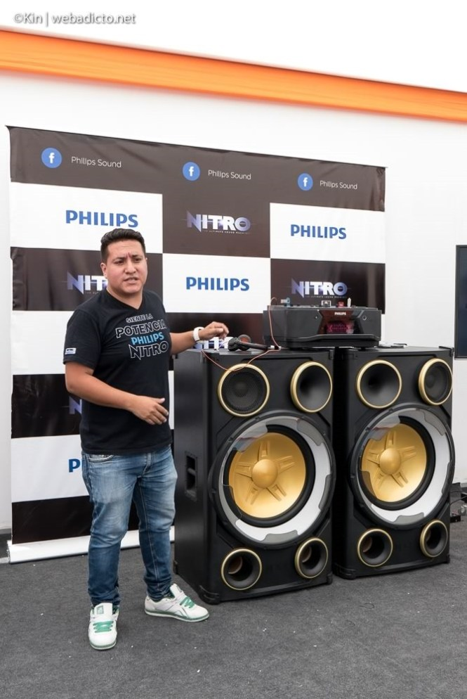 evento_philips_nitro_nx9-1040743_1