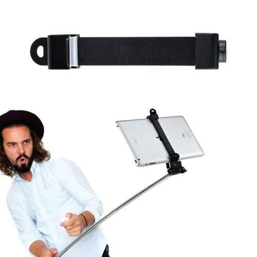 extension_para_selfie_con_la_tablet_1