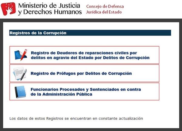 buscar-personas-ministerio-justicia-derechos-humanos