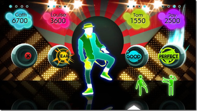 just-dance-2-baile01