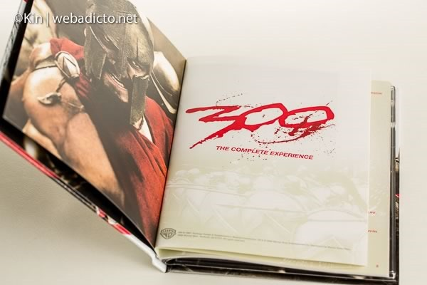 review 300 the complete experience-7449