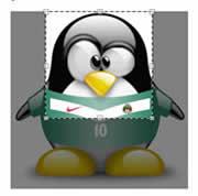 Crear avatares y emoticons en Icon Maker