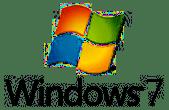 Instalar windows 7 desde USB