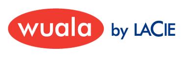 Almacena todo lo que quieras en Internet con Wuala
