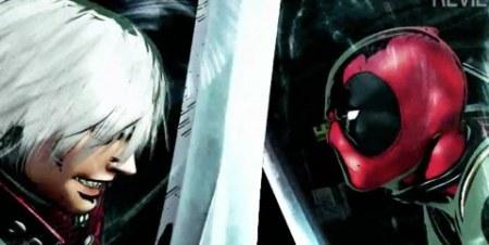 Marvel Vs Capcom 3, segundo teaser trailer lanzado