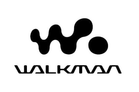 Walkman supera al iPod en Japón