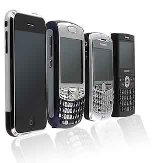 Cómo ahorrar bateria en el celular