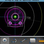 AutoCAD WS ahora soporta edición offline
