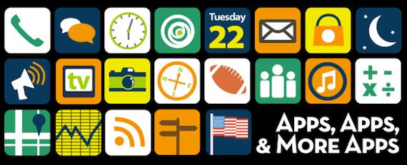 Captura de pantalla 2011 04 23 a las 19.42.41 El mercado de las aplicaciones [Infografía]