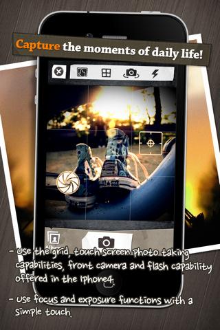 5 aplicaciones de fotografía que debes tener en tu iPhone