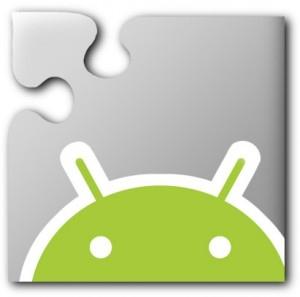 app inventor Como crear una aplicación para Android con App Inventor