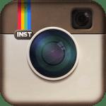 Instagram, la mejor manera de compartir tus fotografías desde iOS