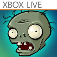 Plantas Contra Zombis Plants vs Zombies llega a Windows Phone 7 para Xbox Live