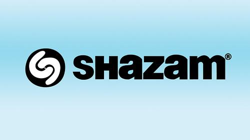 Shazam Identifica la música que escuchas con Shazam