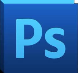 adobe photoshop Adobe Photoshop, la herramienta ideal para retocar fotografías