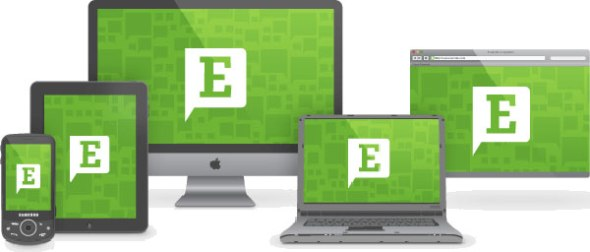 evernote 2 590x252 Recuerda y organiza tu información con Evernote