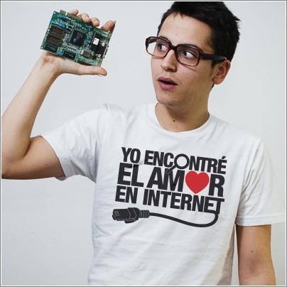 geeks 56 diferentes tipos de Geeks [Imagen]